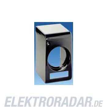 Siemens DIAZED-Isolierstoffkappe 5SH201