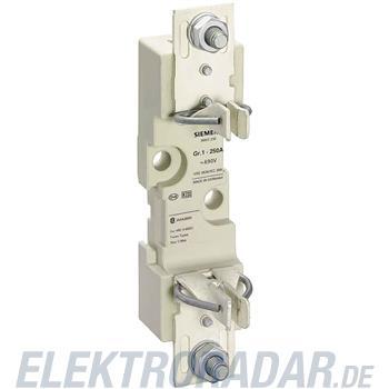 Siemens NH-Sicherungsunterteil 3NH3220