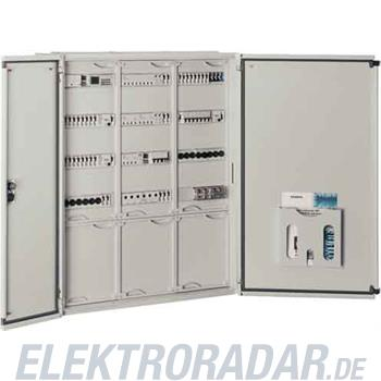 Siemens Wandverteiler AP 8GK1052-2KK11