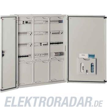 Siemens Wandverteiler AP 8GK1052-4KK21
