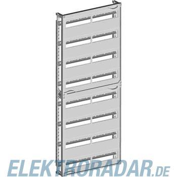 Siemens Montagebausatz 8GK4101-8KK12