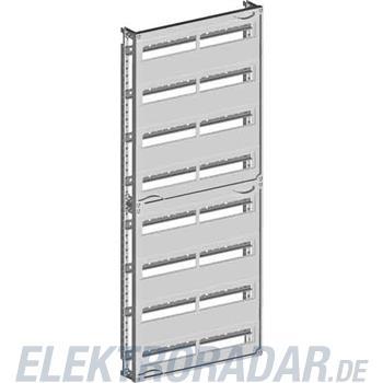 Siemens Montagebausatz 8GK4101-8KK22