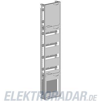 Siemens Montagebausatz 8GK4103-8KK12