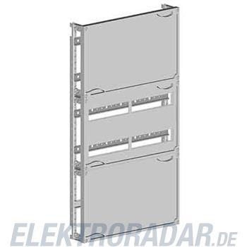 Siemens Montagebausatz 8GK4105-6KK22
