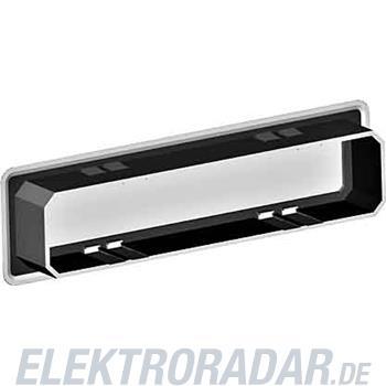 Siemens Flansch 8GK9100-0KK00