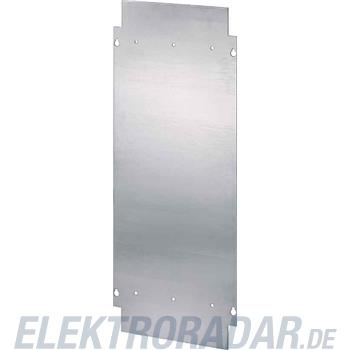 Siemens Montageplatte 8GK9533-0KK40