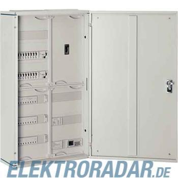 Siemens Wandverteiler AP 8GK1102-4KK42
