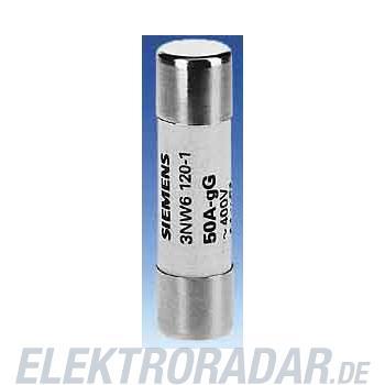 Siemens Zylindersicherung A.M. 3NW8001-1