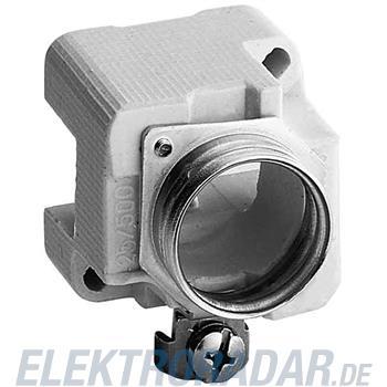 Siemens DIAZED-Sicherungssockel 5SF6205
