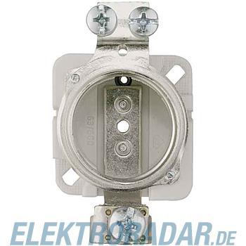 Siemens DIAZED-Isolierstoffkappe 5SH240