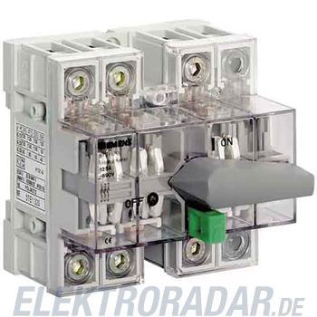 Siemens Trennschalter 5TE1410