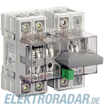 Siemens Trennschalter 5TE1420