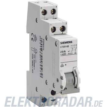 Siemens Wechselschalter 5TE8161