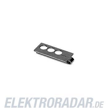 Siemens Verriegelung 5TE9014