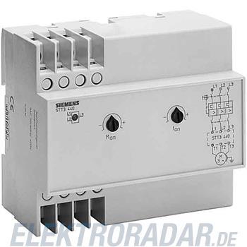 Siemens Sanftanlaufgerät >N< 5TT3440