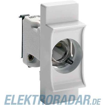 Siemens NEOZED-EB-Sicherungssockel 5SG1653