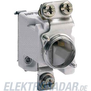 Siemens NEOZED-EB-Sicherungssockel 5SG1655