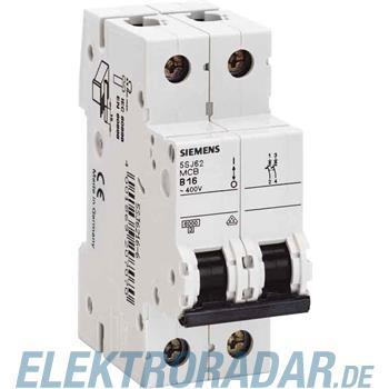Siemens LS-Schalter 5SJ6216-7KS