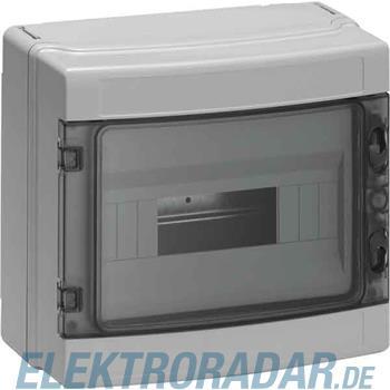 Siemens Wandverteiler AP 8GB1371-0
