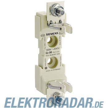 Siemens NH-Sicherungsunterteil 3NH4032