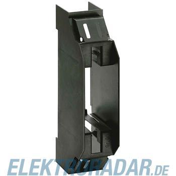 Siemens Iso-Abdeckung 3NX3108