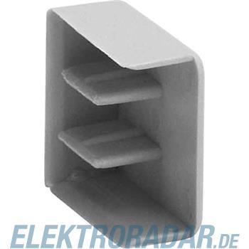 Siemens Endkappe 5ST3750