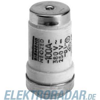 Siemens NEOZED-Sicherungseinsatz 5SE2332