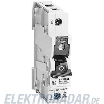 Siemens NEOZED-Sich.-Trennschalter 5SG7610