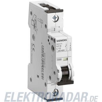 Siemens LS-Schalter 5SY8320-7