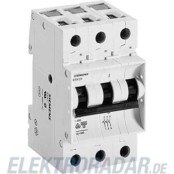 Siemens LS-Schalter 5SX2308-7