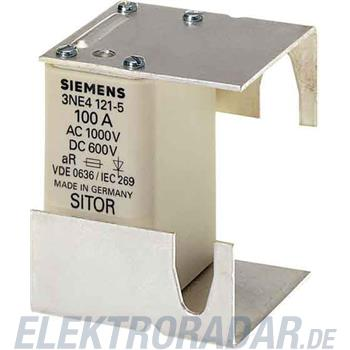 Siemens SITOR-Sicherungseinsatz 3NE4121