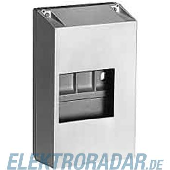 Siemens Abdeckkappe 5SW3004