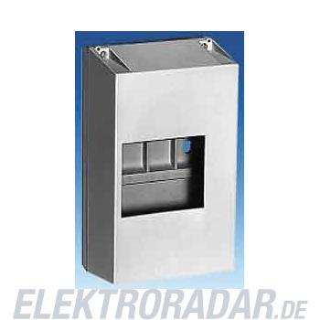 Siemens Abdeckkappe 5SW3005