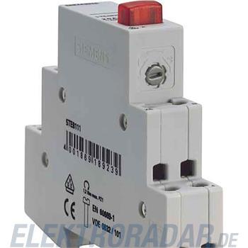 Siemens Taster 5TE4821