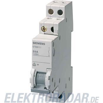 Siemens Ausschalter 5TE8111