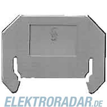 Siemens Zwischenplatte 8WA1821