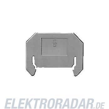 Siemens Zwischenplatte 8WA1820