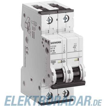 Siemens LS-Schalter 5SY4250-6