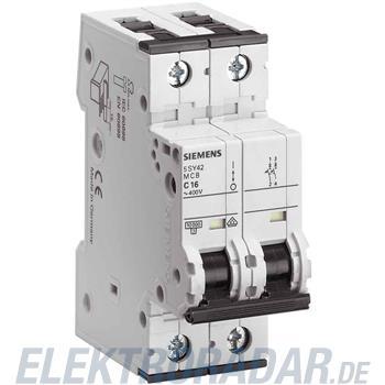 Siemens LS-Schalter 5SY4263-6