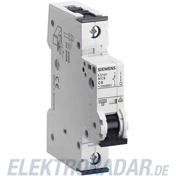 Siemens LS-Schalter 5SY4101-7