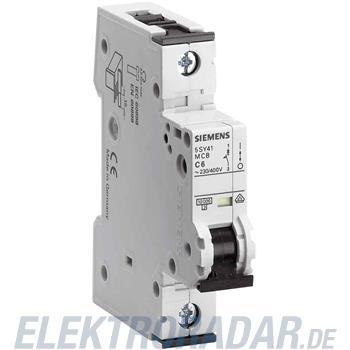 Siemens LS-Schalter 5SY4150-7