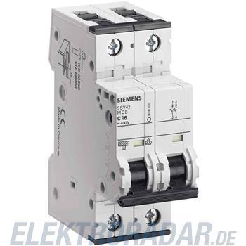 Siemens LS-Schalter 5SY42138