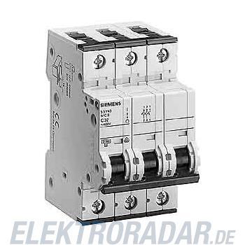Siemens LS-Schalter 5SY4332-7