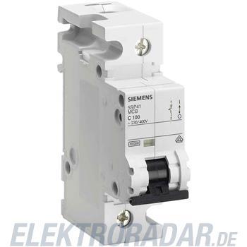Siemens LS-Schalter 5SP4180-6