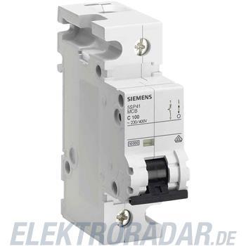 Siemens LS-Schalter 5SP4191-7