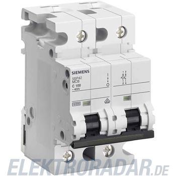 Siemens LS-Schalter 5SP4280-7