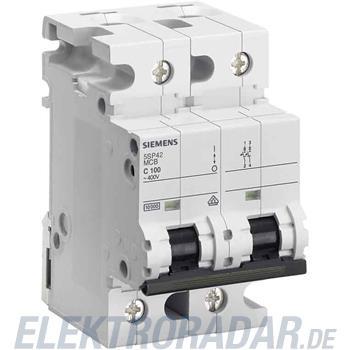 Siemens LS-Schalter 5SP4291-7