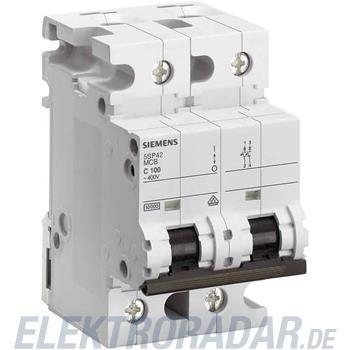 Siemens LS-Schalter 5SP4292-7