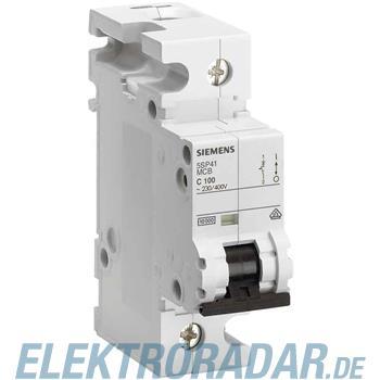 Siemens LS-Schalter 5SP4392-7
