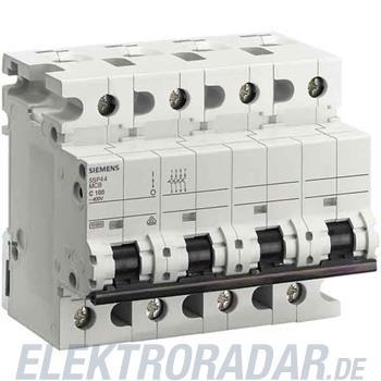 Siemens LS-Schalter 5SP4480-7